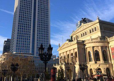 seminar_frankfurt11