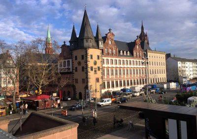 seminar_frankfurt7