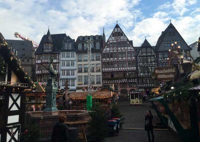 seminar_frankfurt9